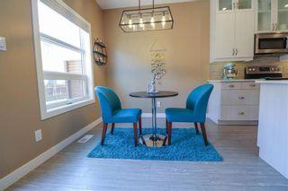 Photo 7: 28 340 John Angus Drive in Winnipeg: South Pointe Condominium for sale (1R)  : MLS®# 202109928