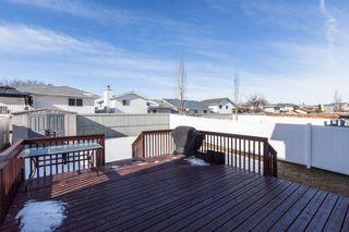 Photo 36: 17704 90 Street in Edmonton: Zone 28 House for sale : MLS®# E4230283