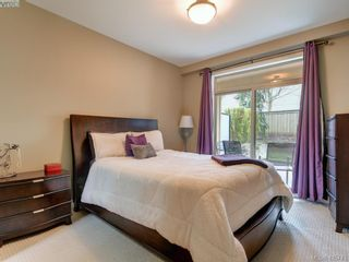 Photo 11: 204 435 Festubert St in VICTORIA: Du West Duncan Condo for sale (Duncan)  : MLS®# 761752