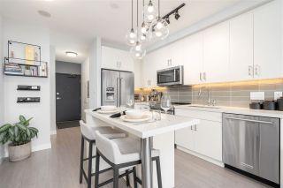 """Main Photo: 1610 11967 80 Avenue in Delta: Scottsdale Condo for sale in """"DELTA RISE"""" (N. Delta)  : MLS®# R2561426"""
