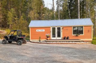 Photo 22: 4392 COY ROAD in Invermere: House for sale : MLS®# 2460410