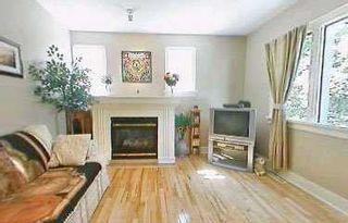 Photo 3:  in CALGARY: Bridgeland Residential Detached Single Family for sale (Calgary)  : MLS®# C3223294