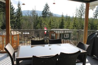 Photo 11: 5160 Cowichan Lake Rd in : Du West Duncan House for sale (Duncan)  : MLS®# 869501