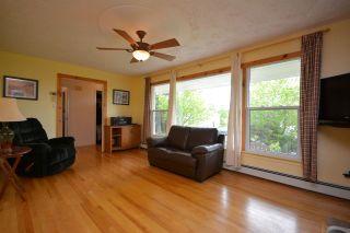 Photo 6: 454 PONDEROSA Drive in Lake Echo: 31-Lawrencetown, Lake Echo, Porters Lake Residential for sale (Halifax-Dartmouth)  : MLS®# 201613080