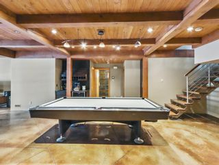 Photo 30: 708 Silvertip Heights: Canmore Detached for sale : MLS®# A1102026
