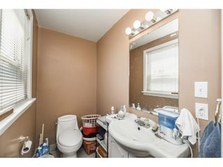 Photo 17: 7686 ARGYLE STREET in Vancouver: Fraserview VE House for sale (Vancouver East)  : MLS®# R2585109
