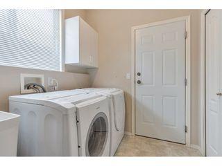 "Photo 20: 11617 CREEKSIDE Street in Maple Ridge: Cottonwood MR House for sale in ""Cottonwood"" : MLS®# R2554913"