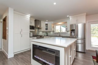 Photo 7: 1788 157 Street in Surrey: King George Corridor House for sale (South Surrey White Rock)  : MLS®# R2540414