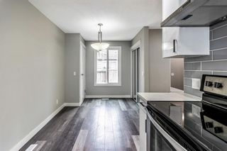 Photo 10: 191 Erin Woods Drive SE in Calgary: Erin Woods Detached for sale : MLS®# A1146984
