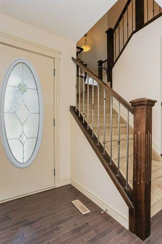 Photo 20: 11445 14A Avenue in Edmonton: Zone 55 House for sale : MLS®# E4236004