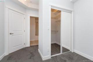 Photo 14: 109 2710 Jacklin Rd in VICTORIA: La Jacklin Condo for sale (Langford)  : MLS®# 782248