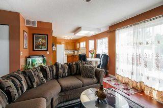 Photo 17: 15710 96 Avenue in Surrey: Fleetwood Tynehead House for sale : MLS®# R2588414