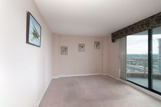 """Photo 8: 2104 4425 HALIFAX Street in Burnaby: Brentwood Park Condo for sale in """"POLARIS"""" (Burnaby North)  : MLS®# R2085071"""