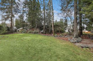 Photo 30: 2495 Brookswood Pl in : CV Courtenay West House for sale (Comox Valley)  : MLS®# 862328