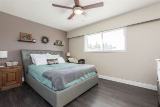 Photo 19: 45355 WESTVIEW Avenue in Chilliwack: Chilliwack W Young-Well House for sale : MLS®# R2542911