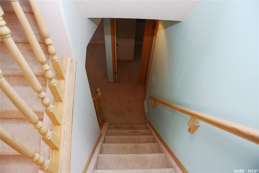 Photo 33: Photos: 206 1st Avenue North in Warman: Residential for sale : MLS®# SK796281