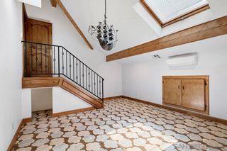 Photo 20: POWAY House for sale : 7 bedrooms : 16808 Avenida Florencia