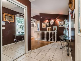 Photo 11: 8033 Sywash Ridge Rd in : Na Upper Lantzville House for sale (Nanaimo)  : MLS®# 857365
