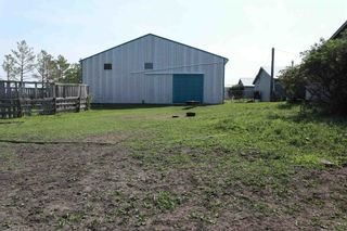 Photo 28: 461017A RR 262: Rural Wetaskiwin County House for sale : MLS®# E4255011