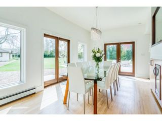 Photo 10: 3350 W 55TH Avenue in Vancouver: Southlands House for sale (Vancouver West)  : MLS®# R2260433