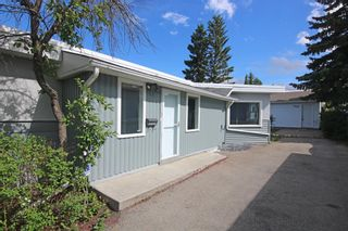Photo 3: 7943 48 Avenue NW in Calgary: Bowness Detached for sale : MLS®# A1096332