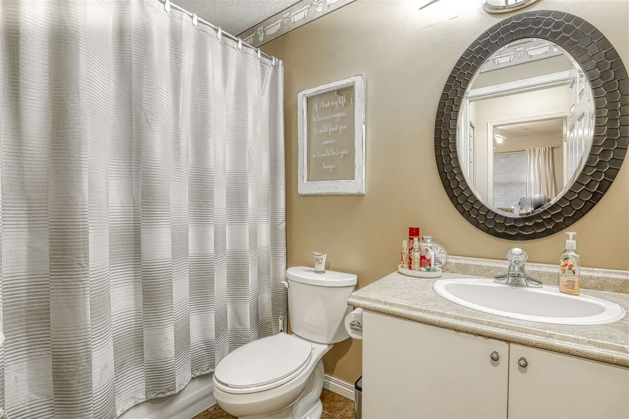 """Photo 16: Photos: 104 12099 237 Street in Maple Ridge: East Central Townhouse for sale in """"GABRIOLA"""" : MLS®# R2436710"""