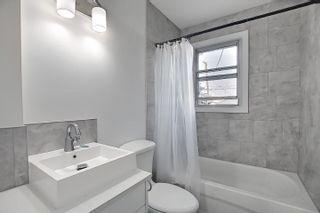 Photo 12: 13036 65 Street in Edmonton: Zone 02 House for sale : MLS®# E4256112