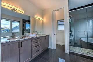 Photo 30: 2357 BLACK RAIL Terrace in London: South K Residential for sale (South)  : MLS®# 40176617