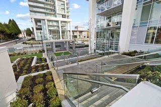 """Photo 26: 2302 652 WHITING Way in Coquitlam: Coquitlam West Condo for sale in """"Marquee"""" : MLS®# R2591895"""