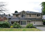 Property Photo: 18 LAUREL PL in Port Moody