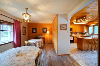 Photo 9: 39066 Road 64 N in Portage la Prairie RM: House for sale : MLS®# 202116718