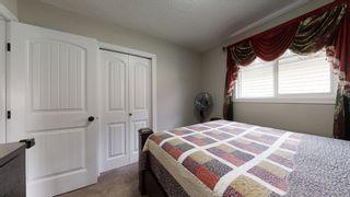 Photo 30: 3249 16A Avenue in Edmonton: Zone 30 House for sale : MLS®# E4261515