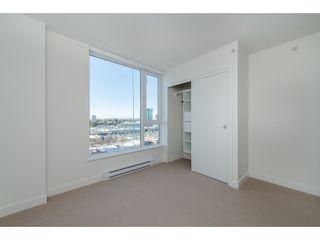"""Photo 17: 2509 13750 100 Avenue in Surrey: Whalley Condo for sale in """"Park Avenue"""" (North Surrey)  : MLS®# R2129142"""