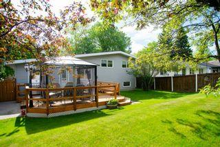Photo 33: 9619 Oakhill Drive SW in Calgary: Oakridge Detached for sale : MLS®# A1118713