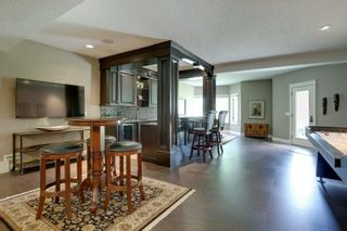 Photo 22: 7112 BOW Crescent NW in Calgary: Bowness Detached for sale : MLS®# A1081115