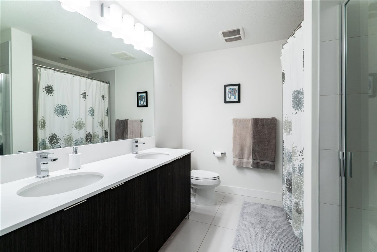 Photo 11: Photos: 326 723 W 3RD STREET in North Vancouver: Harbourside Condo for sale : MLS®# R2434964