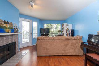Photo 12: 211 7840 MOFFATT Road in Richmond: Brighouse South Condo for sale : MLS®# R2526658