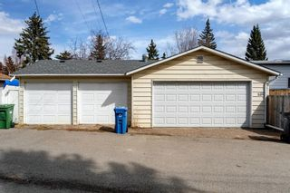 Photo 2: 9835 7 Street SE in Calgary: Acadia Detached for sale : MLS®# A1088901