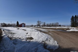 Photo 17: 111 119 Railway Avenue in Codette: Commercial for sale : MLS®# SK848628