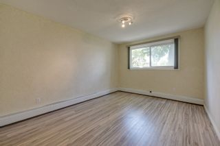 Photo 21: 10949 - 109 Street: Edmonton Condo for sale : MLS®# E4076525