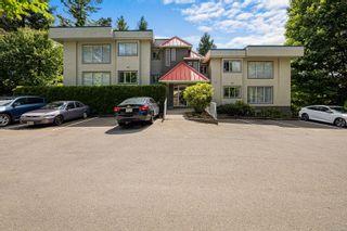 Photo 15: 214 4693 Muir Rd in : CV Courtenay East Condo for sale (Comox Valley)  : MLS®# 878758