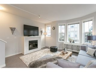 """Photo 33: 71 14838 61 Avenue in Surrey: Sullivan Station Townhouse for sale in """"Sequoia"""" : MLS®# R2123525"""