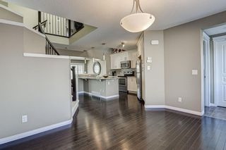 Photo 14: 22 Cranford Common SE in Calgary: Cranston Detached for sale : MLS®# A1087607