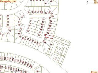 Photo 1: 42 VOLETA Court: Spruce Grove Vacant Lot for sale : MLS®# E4235330