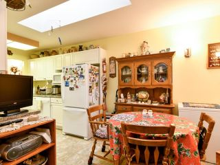 Photo 20: 2 595 Evergreen Rd in CAMPBELL RIVER: CR Campbell River Central Row/Townhouse for sale (Campbell River)  : MLS®# 827256