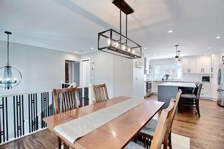 Photo 12: 1015 Maplecroft Road SE in Calgary: Maple Ridge Detached for sale : MLS®# A1139201