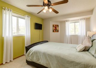 Photo 10: 136 MT ABERDEEN Manor SE in Calgary: McKenzie Lake Row/Townhouse for sale : MLS®# A1109069