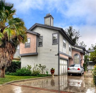 Photo 1: 169 Merrill Place Unit A in Costa Mesa: Residential for sale (C5 - East Costa Mesa)  : MLS®# NP19035927