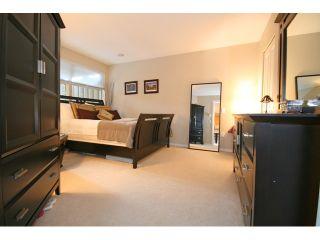 "Photo 7: 109 300 KLAHANIE Drive in Port Moody: Port Moody Centre Condo for sale in ""TIDES AT KLAHANIE"" : MLS®# V844855"