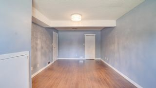 Photo 29: 1883 MILL WOODS Road in Edmonton: Zone 29 Townhouse for sale : MLS®# E4260538